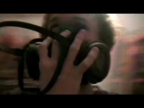 Underoath - Moving For The Sake of Motion (Music Video)