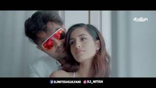 Saah Remix | Gurinder Rai | DJ Nitish Gulyani | Dope Peppz | Harry Nafre | Latest Punjabi Songs 2019