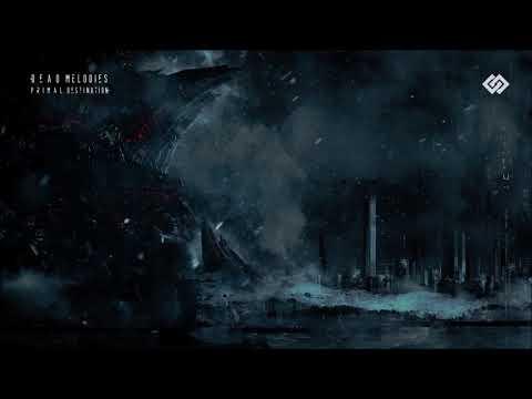 Dead Melodies - Subterraformed Mp3