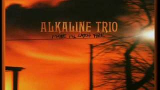[Alkaline Trio: Keep