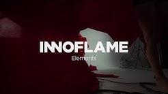 Innoflame Elements