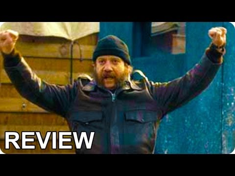Trailer Review | ALL IS BRIGHT (Paul Giamatti, Paul Rudd)