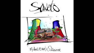 Michael Brun X Shirazee - Soweto [Kid Coconut]
