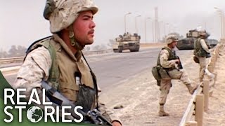 Download Video Virgin Soldiers (Modern Military Documentary) - Real Stories MP3 3GP MP4
