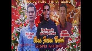 Musica Natal Timor Leste Karaoke