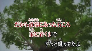 任天堂 WiiU ソフト カラオケ JOYSOUND おいでよ 亀有 ラサール 石井 と...