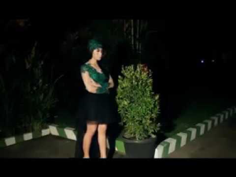 Anggrid Ivanca-Seng Due Bondo