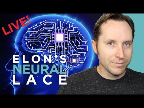 We Need To Talk About Elon Musk's Neuralink Announcement | Answers With Joe Live