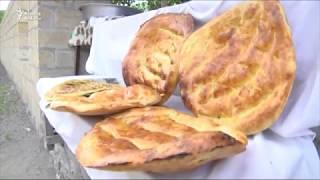İşsizlik, yoxsulluq, gənclərin kənara axını - Azərbaycan kəndi