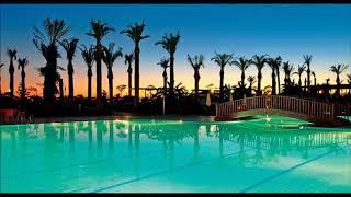 MC Arancia Resort Hotel Трансфер из с аэропорта Анталья