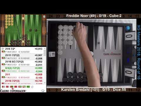 Poker reihenfolge der farben