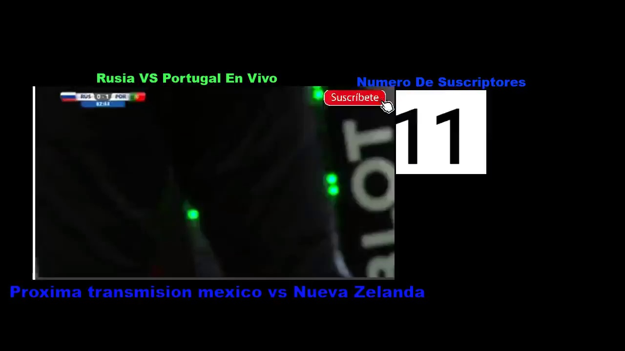 Image Result For Vivo Vs En Vivo Streaming Youtube A
