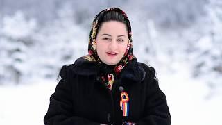 Larisa Stefania - Aseara pe-nserate