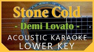 Original key - https://youtu.be/usrvcfpul6emale https://youtu.be/jcp5ete4qvw ↓ if you want to use this karaoke karaoke, ple...