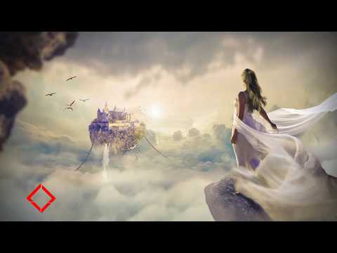Background Music for Youtube Video / Good Life Sounds - Road To The Clouds /