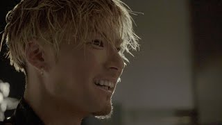 http://t-second.jp/ 〜Episode of EXILE SHOKICHI〜 SHOKICHIがEXILE T...