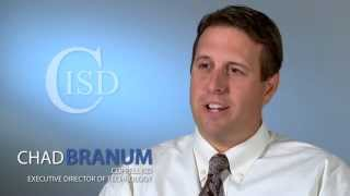 Coppell ISD: VDI Success with Presidio