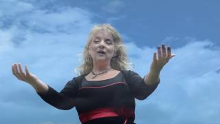Video Alléluia Hallelujah(cover) version française interprétée par Marie-Sylvie Duguay download MP3, 3GP, MP4, WEBM, AVI, FLV April 2018