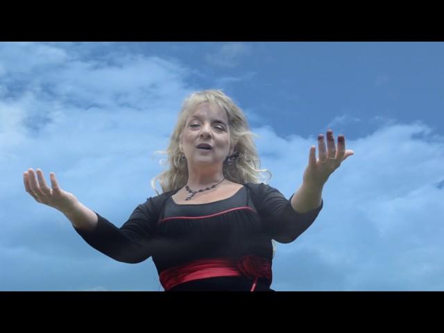 Alléluia Hallelujah (Cover) Leonard Cohen version française interprété par Marie-Sylvie Duguay