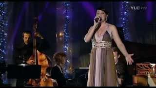 Mari Palo - Vie meidät rakkauteen (Tango d