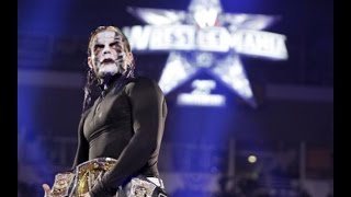 Download WWE:TOP 10 'Theme Songs' 2000-2017[HD] MP3 song and Music Video