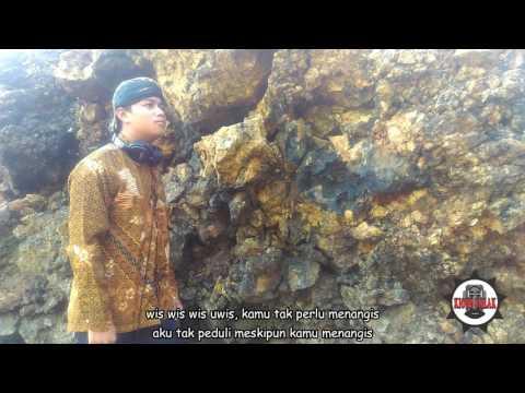 DHANI YK - Mbok Uwis (official Video Lyric)