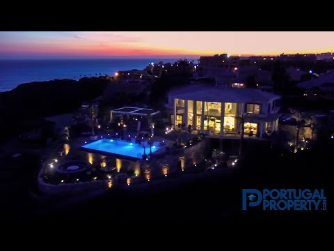 The Finest Views In Portugal - PortugalProperty.com - PPSS509