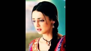 موسيقى مسلسل رانج راسيا-حبيبي دائما-Rangrasiya Instrumental