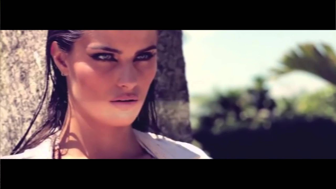Calvin Harris - Summer (Isabeli Fontana Fashion Film)
