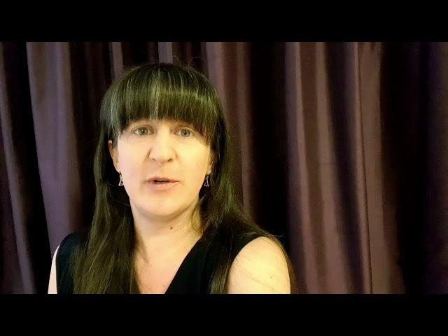 Chloe Thomas - The Ecommerce Living Legend Shares Her Wisdom