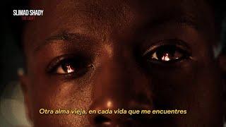 Joey Bada$$ - The Light (Subtitulada Español)