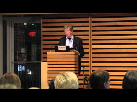 The Poetry of the First World War | Oct 22, 2014 | Appel Salon