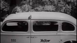 The Shadow Strikes (1937)