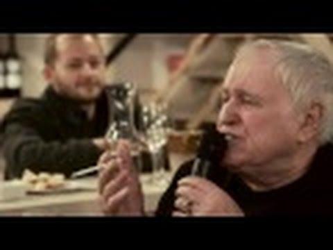 Jan Nowicki - Podwieczorek na dwa kieliszki #22, 29.02.2016