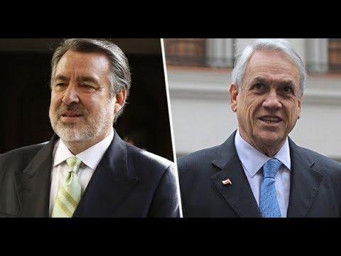 Chile Check: Piñera y Guillier post elecciones (parte 2)