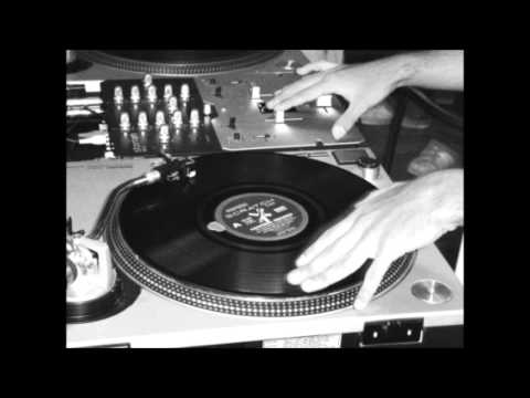 House Mix by Dj Widi