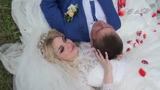 Красивая свадьба в Кабардино-Балкарии. Стас и Виля