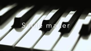piano&arrange Suzu7sola NEWS Smile maker.