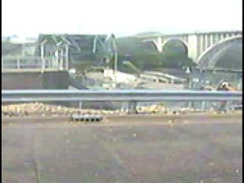 Civil Engineering Blog: October 2010