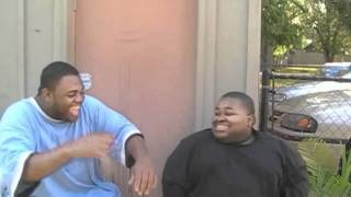 dcigs epic laugh part 2 must see