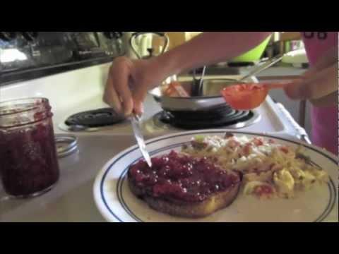 five-point-weight-watchers-breakfast