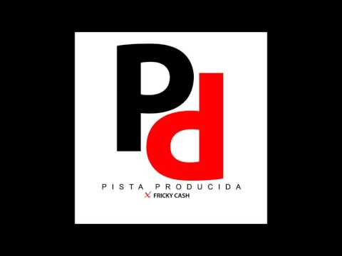 Plata - El Alfa x Chimbala x El Mayor Type Beat - Dembow Pista #003 | Pista Producida x Fricky Cash