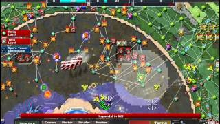 Video Creeper World 3 Arc Eternal Cricket Arca Part #2 download MP3, 3GP, MP4, WEBM, AVI, FLV Maret 2018