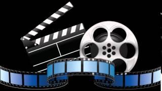 создание видео заставки онлайн бесплатно