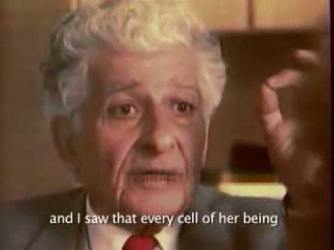 "Elvina Makariаn - Legend - ""Can't Remain Silent"" (Short Documentary about Elvina) [Eng sub]"