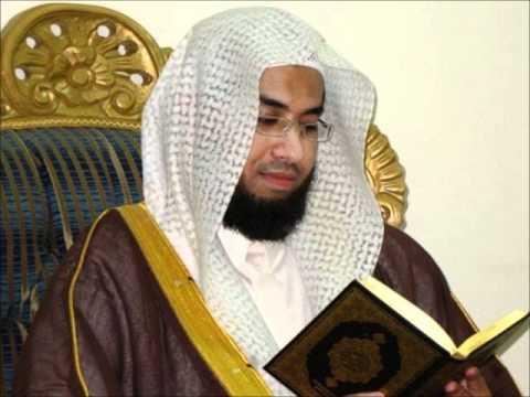 الشيخ عبدالولي الاركاني سورة البقرة كاملة