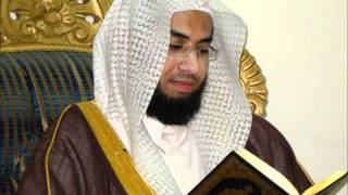 تحميل عبدالولي الاركاني mp3
