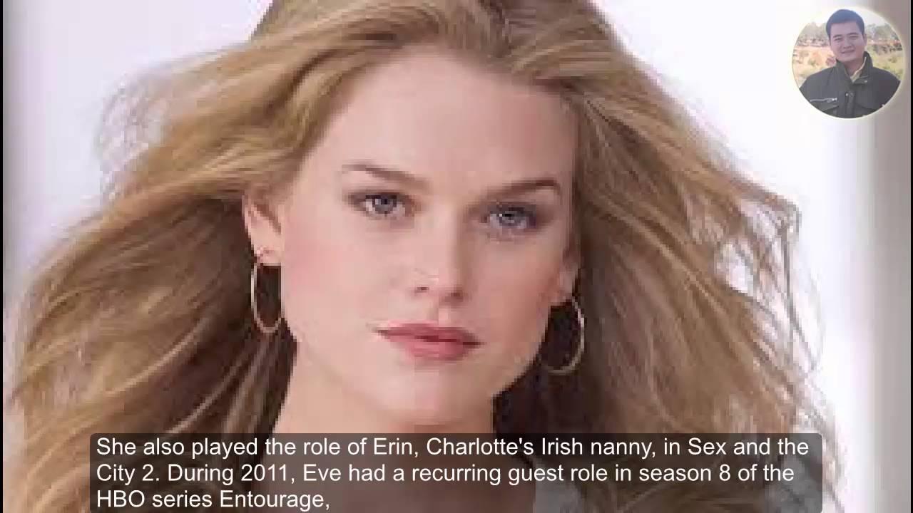Eric Christmas (1916?000),Christina Moore Hot videos Eunice Olumide,Caitlin O'Heaney