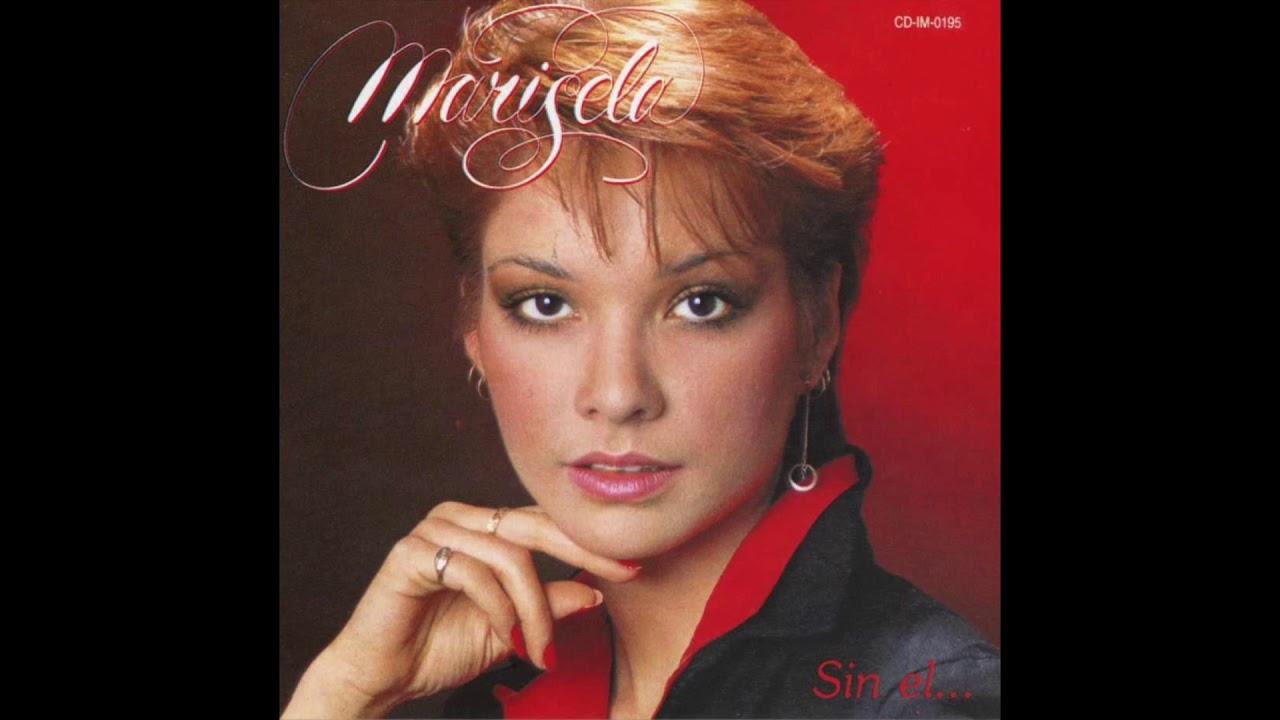 Marisela - El Chico Aquel - YouTube