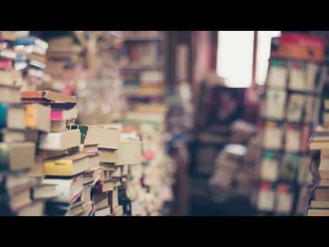 Jan's Online Bookstore!